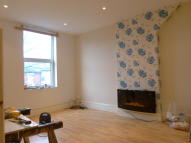 1 bed Flat to rent in Flat 91B Leyland Lane...