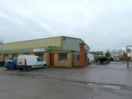 property to rent in Unit 41