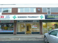 2 bed Shop to rent in 22 Runshaw Lane Back on...