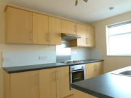 2 bed Flat to rent in Flat 22 Runshaw Lane...