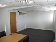 property to rent in NEW STREET, Mawdesley, L40