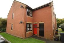 1 bed Ground Maisonette in Mallow Road, Hedge End...