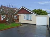 3 bed Detached Bungalow in Hobb Lane, Hedge End...