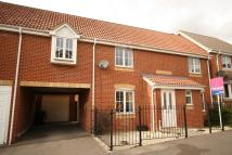 4 bedroom property in Fallow Crescent...