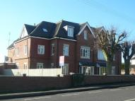 1 bed Flat for sale in Lower Northam Road...