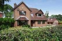 4 bed Detached home for sale in West End Road, West End...