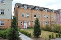 Town House for sale in White'S  Way, Hedge End...