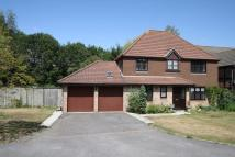 Larch Close Detached house for sale