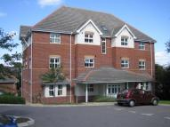 2 bed Apartment to rent in Little Fox Drive...