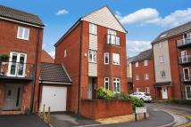 3 bed house in Wellstead Way, Hedge End...