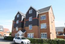 FALLOW CRESCENT Apartment to rent