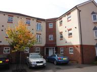 Ground Flat to rent in MESCOTT MEADOWS...
