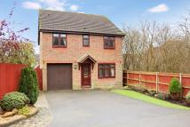 4 bed Detached home for sale in Leatherhead Gardens, SO30