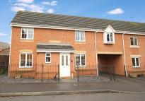 4 bedroom semi detached home in Botleigh Lakeside Fawn...