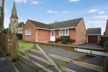 2 bed Detached Bungalow for sale in St. Johns Road, SO30