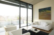 3 bed Penthouse to rent in 2650 Budenberg HAUS...