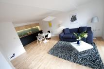 2 bed new Apartment to rent in J17 Saxton, The Avenue...
