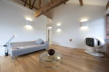 1 bed new Apartment to rent in 005 The Mill, Longlands...