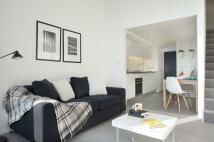 new Apartment to rent in Lakeshore Lakeshore...