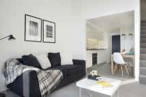 1 bed new development to rent in Lakeshore  Lakeshore...
