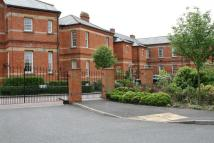 3 bed Flat in Hunter Court, Epsom
