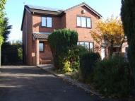 4 bed Detached home for sale in Werneth Hollow, Woodley...