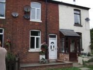 2 bedroom Terraced home in Arden Road, Stockport...