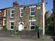 3 bedroom Link Detached House in Stockport Road...