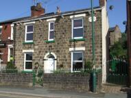3 bedroom Link Detached House in Stockport Road...