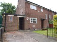 3 bedroom End of Terrace house to rent in Brindale Road...