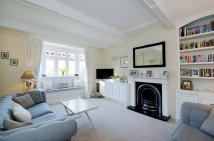 property for sale in Groveland Avenue, Streatham