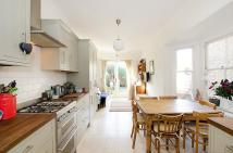 property for sale in Wellfield Road, Streatham
