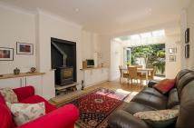 property for sale in Valleyfield Road, Streatham