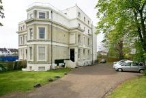 Flat for sale in Streatham High Road...