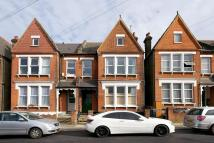 Flat in Valley Road, Streatham