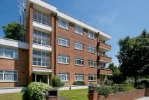 4 bedroom Flat to rent in Woodfield Avenue ...
