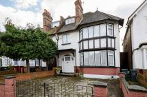 property for sale in Stanthorpe Road, Streatham