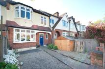 property to rent in Leithcote Gardens, Streatham