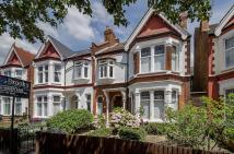 property for sale in Fontaine Road, Streatham