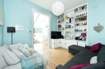 property for sale in Kempshott Road, Streatham
