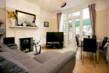 2 bed Flat in Ribblesdale Road...