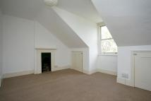 Flat in Angles Road, Streatham