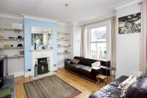 3 bed Flat to rent in Kingscourt Road...