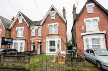 2 bedroom Flat to rent in Buckleigh Road, Streatham