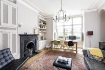 property for sale in Knollys Road, Streatham Hill