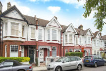 property for sale in Claverdale Road, Brixton