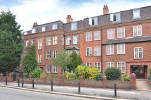 2 bed Flat to rent in Endsleigh Mansions...