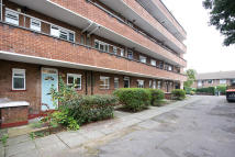 Flat for sale in Stephen Sanders Court...