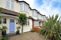 property to rent in Gracefield Gardens, Streatham Hill
