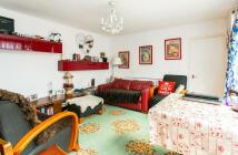 3 bedroom Detached house in Drewstead Road...